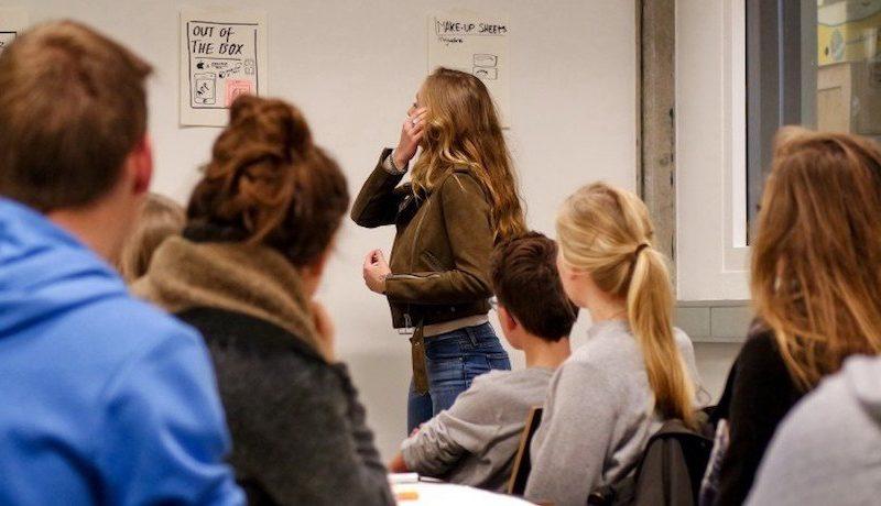 Desemprego, evasão e inadimplência preocupam faculdades privadas