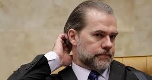 STF suspende pagamento de pensões de R$ 25 mil a ex-governadores de RO