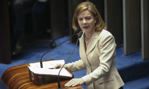 PT, entidades e juristas pedem impeachment de Jair Bolsonaro
