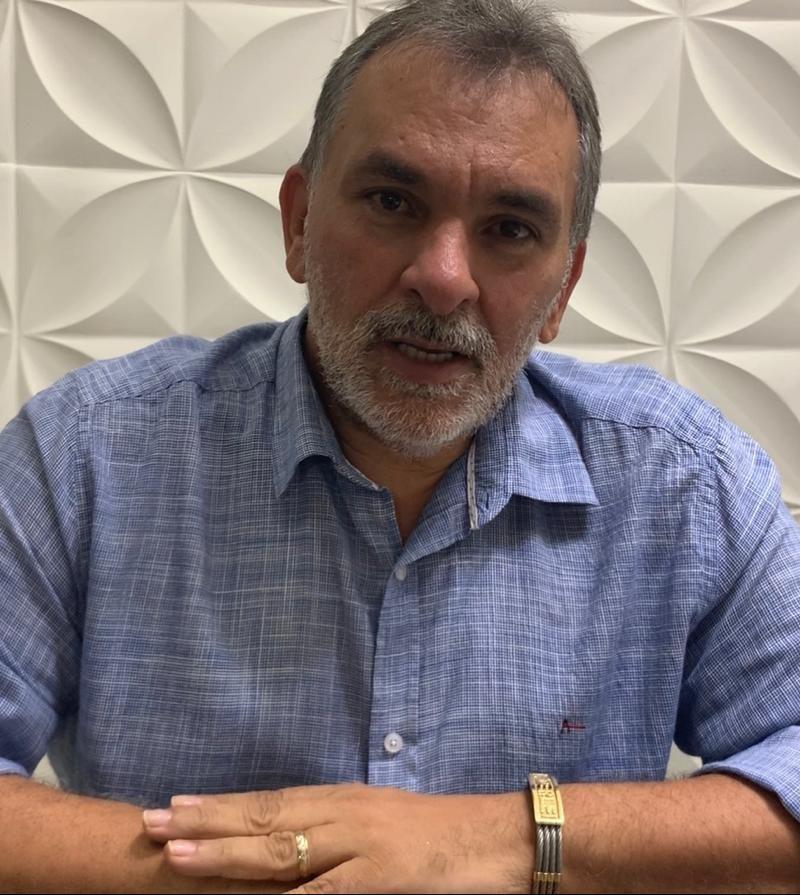Prefeitura de Porto Velho nega pedido da ACR para prorrogar vencimento de IPTU