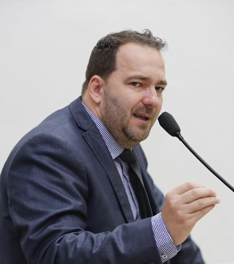Aprovado relatório da CPI da Energisa, que pede encerramento de contrato em Rondônia