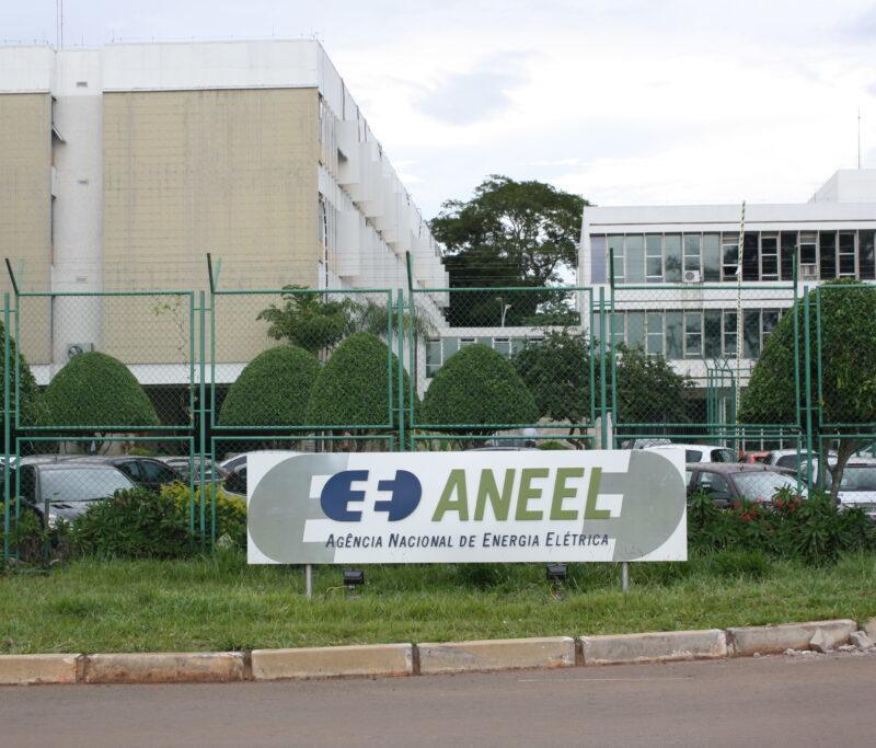 Aneel autoriza operação de 2 usinas termelétricas no Amapá