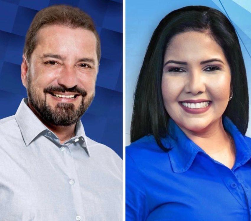 TV Allamanda emite nota e empregado que produziu fakes na campanha é demitido
