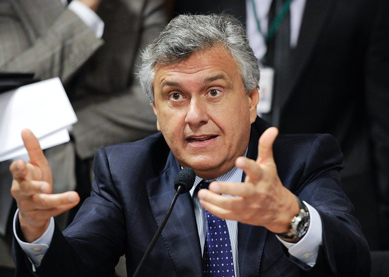 A reeleição nasceu corrompida no processo democrático brasileiro