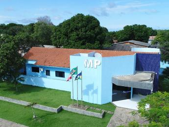 MPE move ação por abuso de poder político contra prefeito de Costa Marques