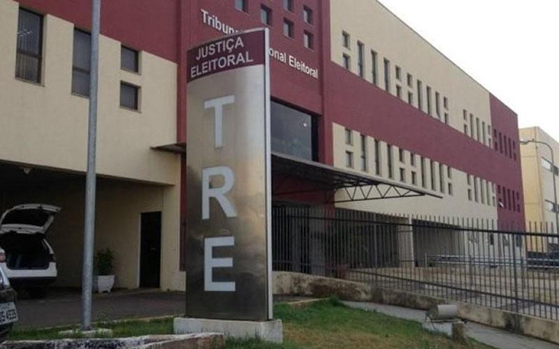 TRE-RO reabre cadastro eleitoral por meio de acesso virtual