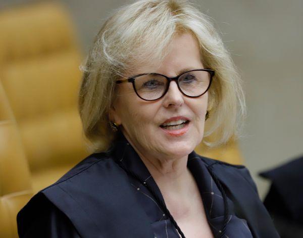 STF nega pedido de 24 governadores sobre partilha de contribuições desvinculadas da seguridade social