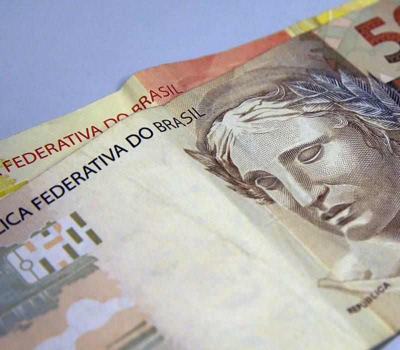 Ex-diretor de cooperativa é condeando por fraude fiscal no Amapá