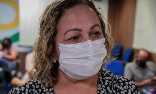 Terça-feira, 23, com mais de mil casos e 24 mortes por Covid-19 em Rondônia