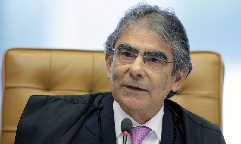 Bolsonaro cometeu crime de responsabilidade ao fundar República da Morte, diz Comissão da OAB