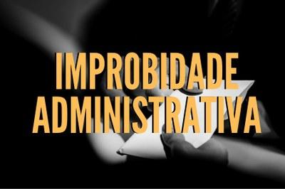 MPF processa vice-governador e secretário de Saúde do AM por irregularidades em contrato milionário de gestão hospitalar